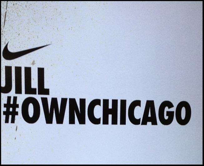 OwnChicago